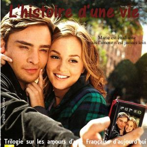 blair-and-chuck1